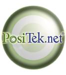 PosiTek.net, home of Practical Help for Your Digital Life®