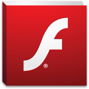 Is adobe flash player up to date in Sydney