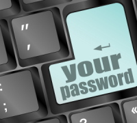 How Much we Hate Passwords, but are Stuck till Something Better Comes Along