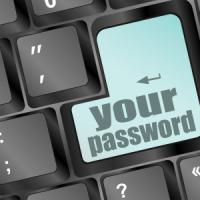 password-key-image-from-shutterstock