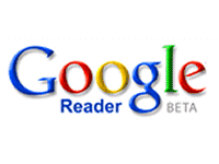 Saying Goodbye to Google Reader and Choosing a Replacement