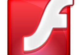 Keeping Adobe Flash Updated on your Mac