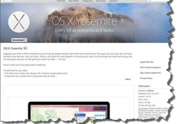 Mac OS X Update, what should I do???
