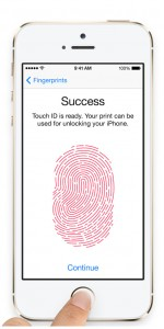 touchid_success-image-from-appledotcom