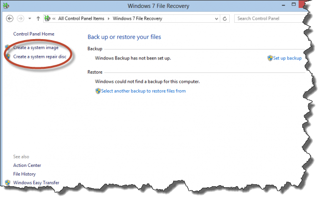 win7recovery