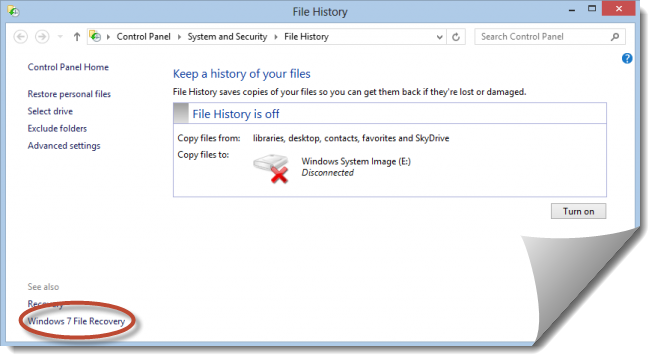 win8recovery