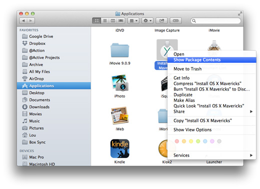 macusbarticle6macappwindow