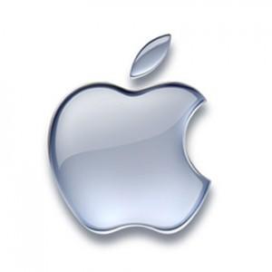 PSA – Mac Users need the latest update