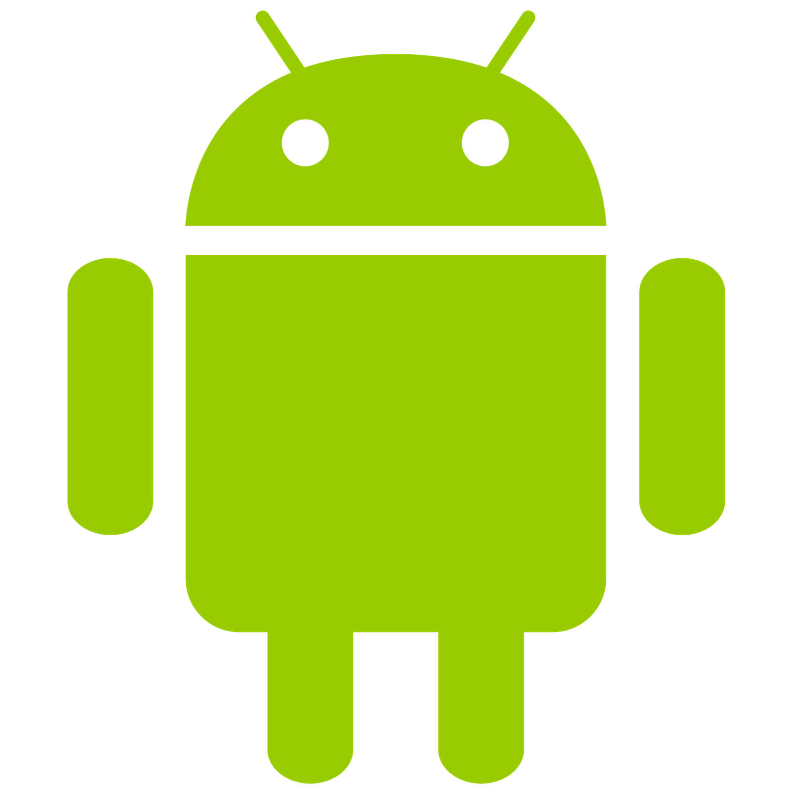 Android Hack Alert!