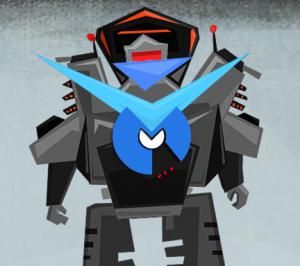 malwarebytes-robot-logo
