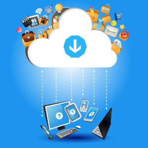 cloud-data-to-device-graphic-image-from-shutterstock