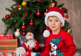 Last-minute Holiday Shopper? Ideas!
