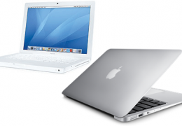 Macbook – should I upgrade or buy new?