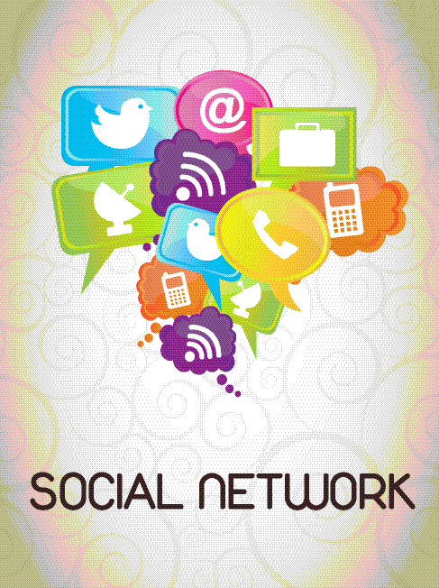 social-network-image-from-shutterstock