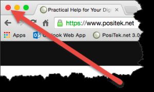 Mac-close-program-screenshot
