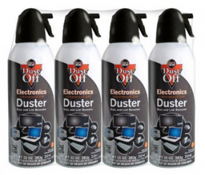 compressed-air-image-from-amazondotcom