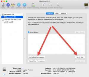 mac-disk-utility-screenshot