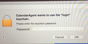 Mac Keychain Password? – Practical Help for Your Digital Life®