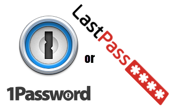 password-manager-logos