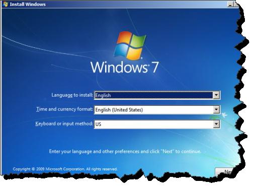 how to fix my windows 7