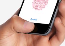 iphone-thumbprint-image-from-appledotcom