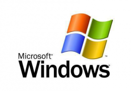 Barebones Microsoft Windows Security