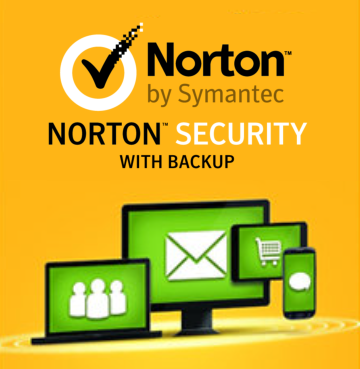 norton-security-with-backup-screenshot-from-nortondotcom