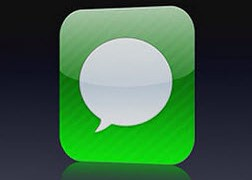 iMessage Tips