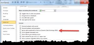 ms-office-excel-options-advanced-dde-screenshot