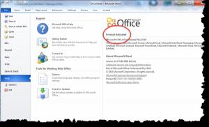 ms-office-help-about-screenshot