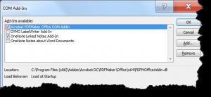 ms-office-options-com-addins-screenshot