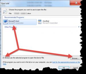 ms-windows-file-open-with-window-screenshot