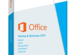 MS Office – 365 or 2013?