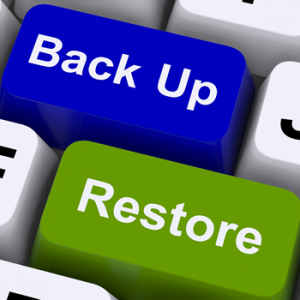 backup-and-restore-buttons-on-keyboard-image-from-shutterstock