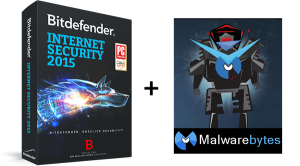 bitdefender-and-malwarebytes-images-together