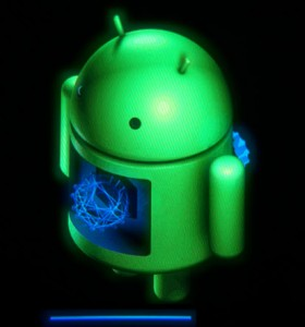 android-update-screenshot