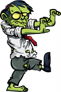 zombie-walking-cartoon-graphic-image-from-shutterstock