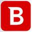 bitdefender-2016-icon