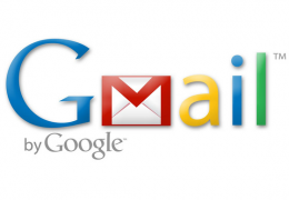 Another switch to Gmail