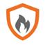 malwarebytes-anti-exploit-icon