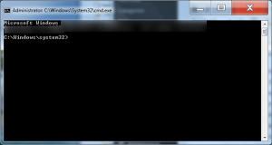 elevated-command-prompt-window