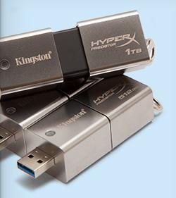 Kingston-512gb-or-1tb-thumbdrive