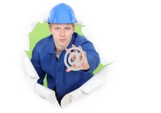 workman-with-email-sign-image-from-shutterstock