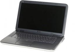 Dead Laptop Display