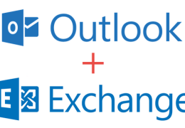 Simple Outlook Solution