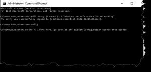 windows10-command-prompt-screenshot