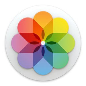 mac-photos-app-icon