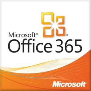 office-365-box