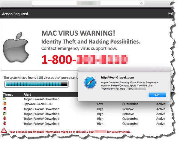 fake-mac-warning