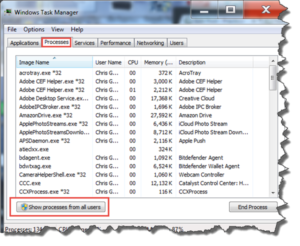 windows7-task-manager-show-processes-screenshot